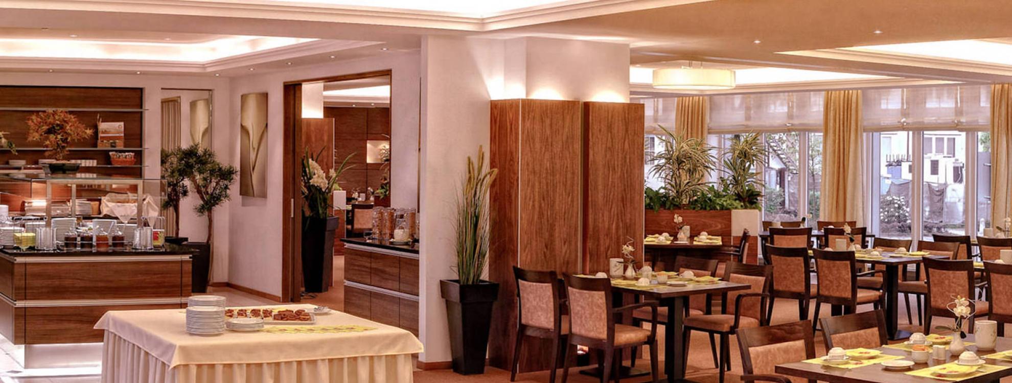 Hotel Hamburg Mitte Mit Fruhstuck
